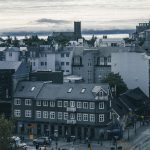What to do in Reykjavík